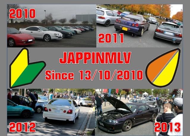 JappInMlv