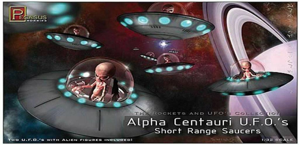alpha_10.jpg