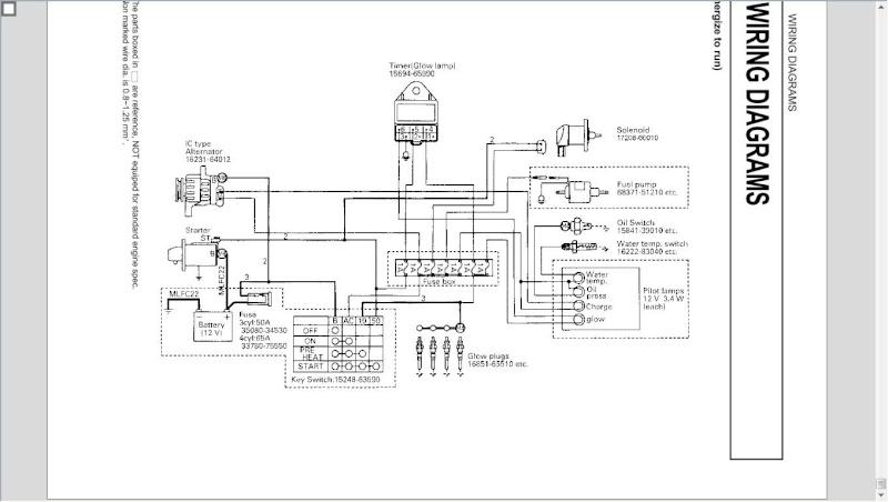 boitier de pr u00e9chauffage moteur diesel