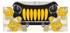 Staff - Moderatore