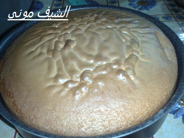 معالق كبار سكر بودرة ماء مثلج مكونات صوص الشوكولاته: كوب