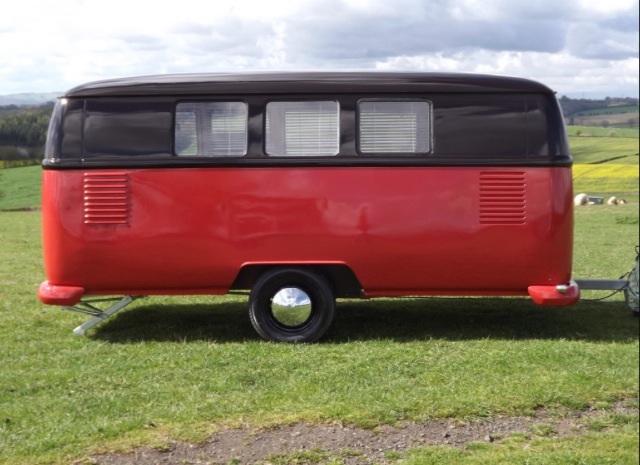 besoin d 39 une caravane ou remorque en plus du mp. Black Bedroom Furniture Sets. Home Design Ideas