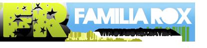 Nova Familia Rox 2014