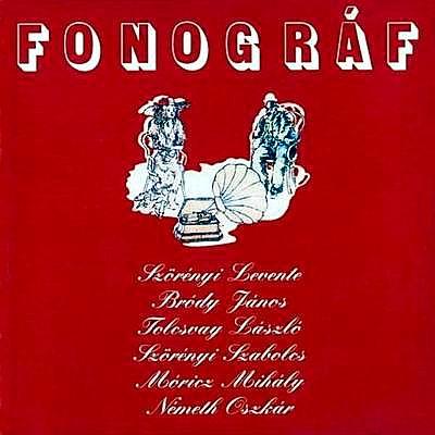 fonogr10.jpg