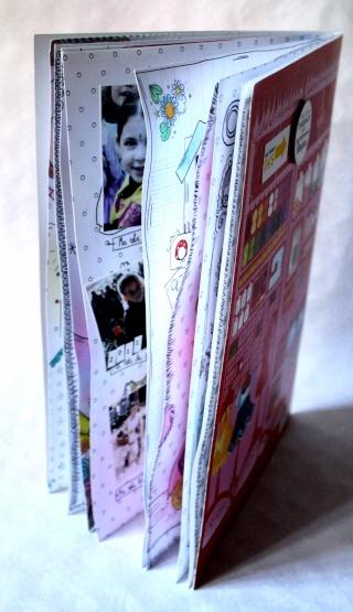 albumc40.jpg
