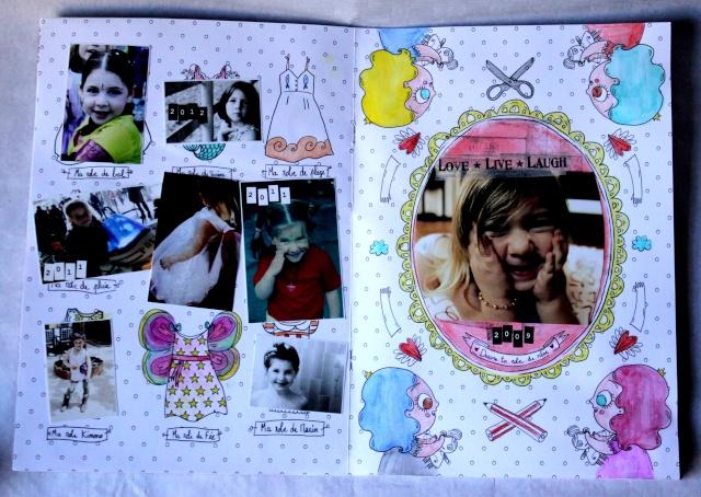 albumc45.jpg