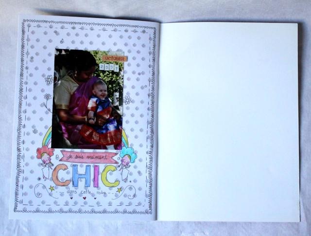 albumc50.jpg