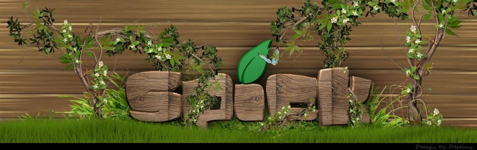 Spick
