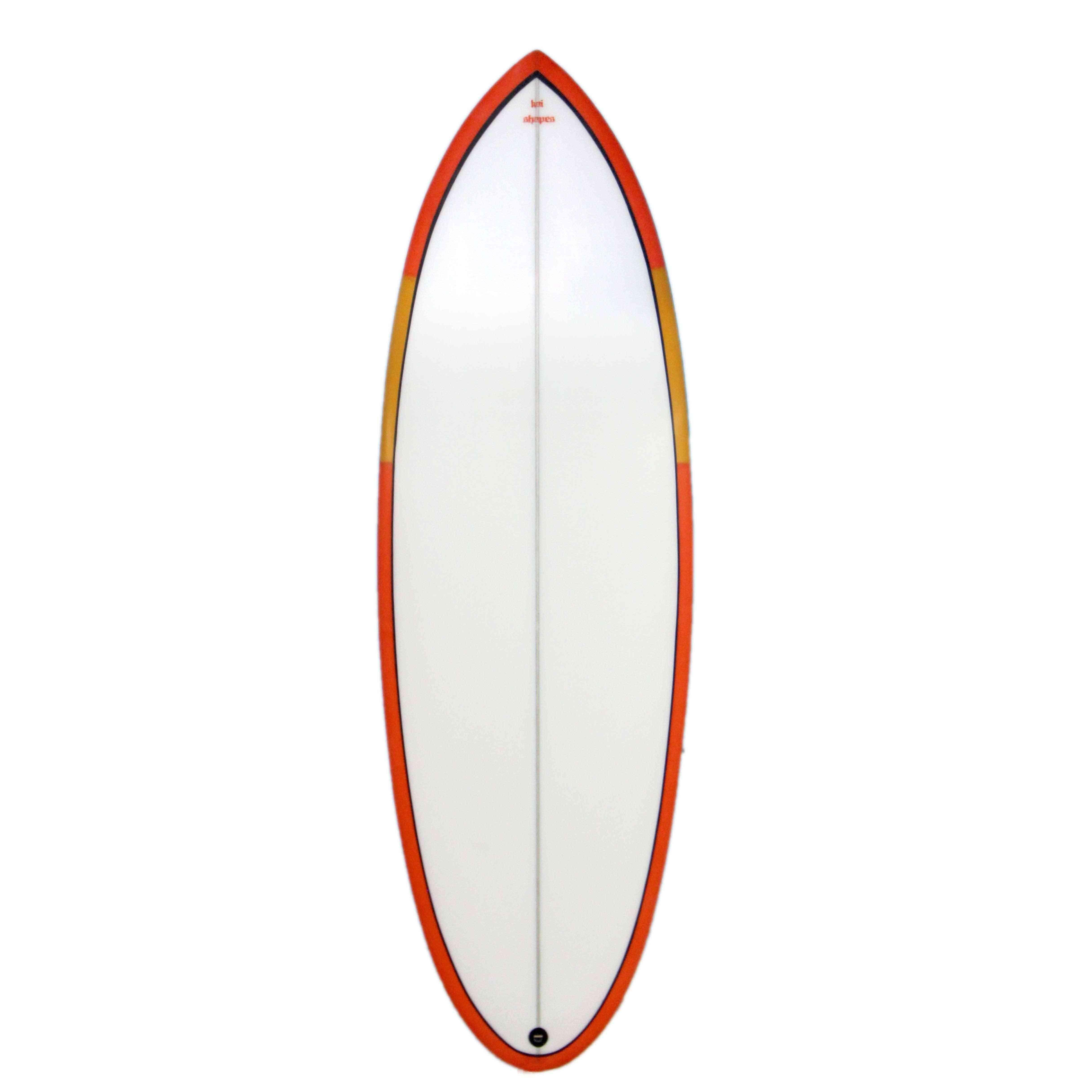 Planche type c i biscuit matos shape - Table planche de surf ...