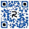 qrcode12.png