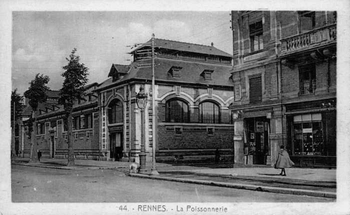 rennes24.jpg