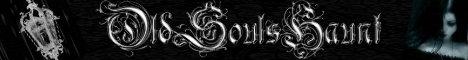 Old-Souls-Haunt