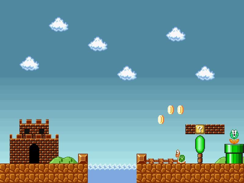 The 100 Best NES Games Top 100 Nintendo Games