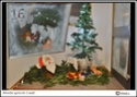 La route de Noël / die Weinachtsstrasse 2013    Courtepin