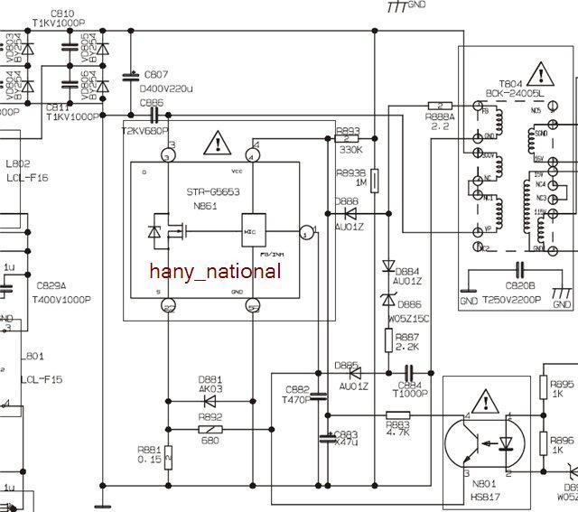 تركيب اوسليتور strg5653 كتعديل بوردpcp لجميع انواع التلفاز والــ strg5610.jpg
