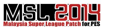 MSL PATCH COMMUNITY
