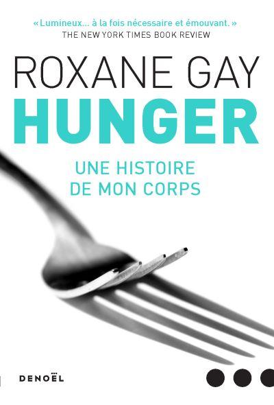 hunger10.jpg