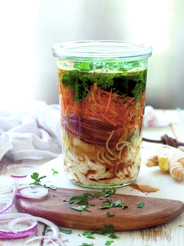 soupe-10.jpg