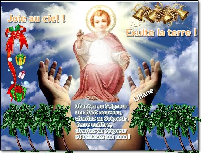 Mon Seigneur † et Mon Dieu † - Page 194