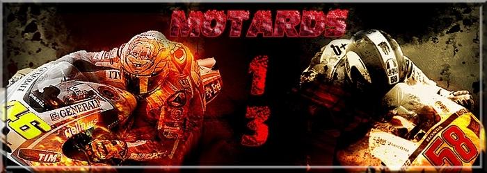 motards13