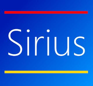 sirius10.png