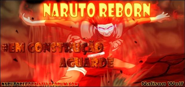 Reborn RPG