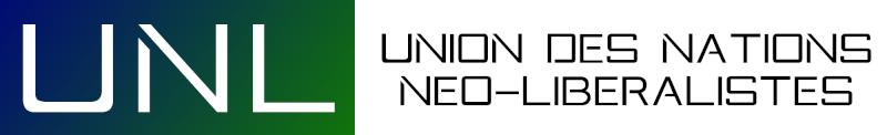 icone UNL