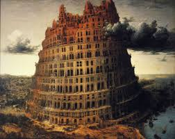 Babel dans MOMENT DE VIE babel10