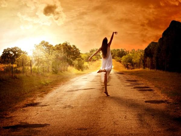 La fin d'un chemin dans MOMENT DE VIE eveil-10