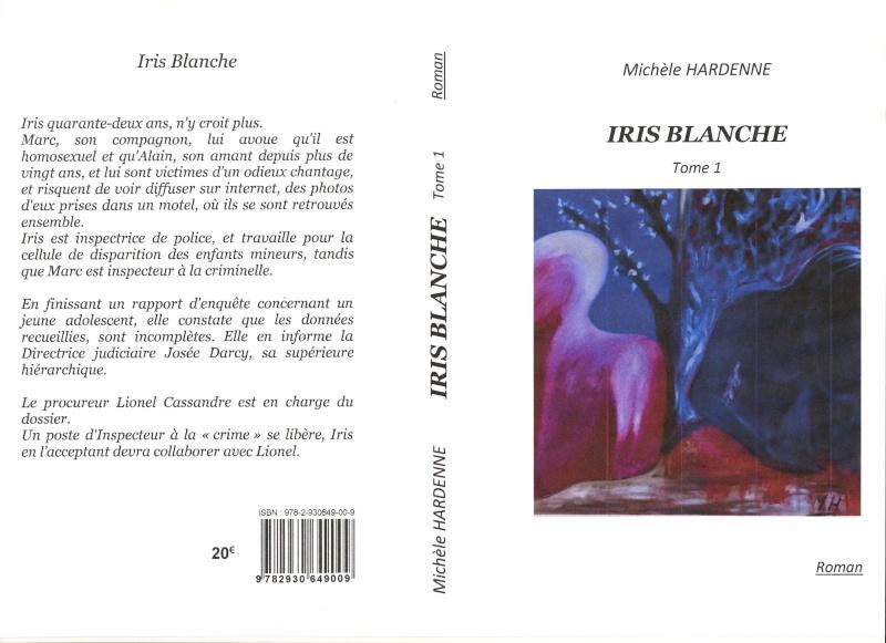 Iris Blanche-Tome1 dans ANNONCES iris_b11