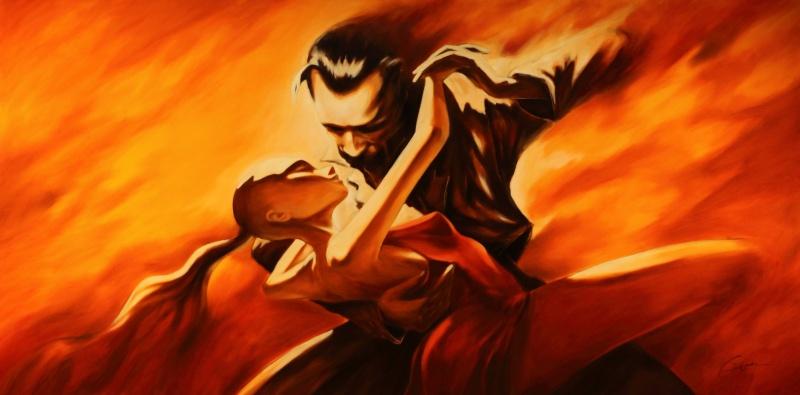 Je me sens Tango dans MOMENT DE VIE tango-10