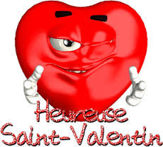Demain, c'est la Saint Claude dans MOMENT DE VIE valent10