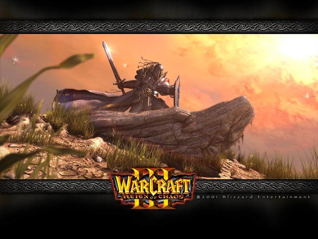 download warcraft 3 full choi garena