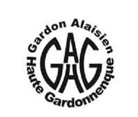 A.A.P.P.M.A Gardon alaisien et H.G.