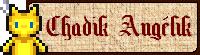 Ahralith