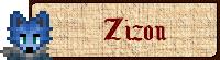 Zizelroy