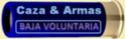 Baja Voluntaria