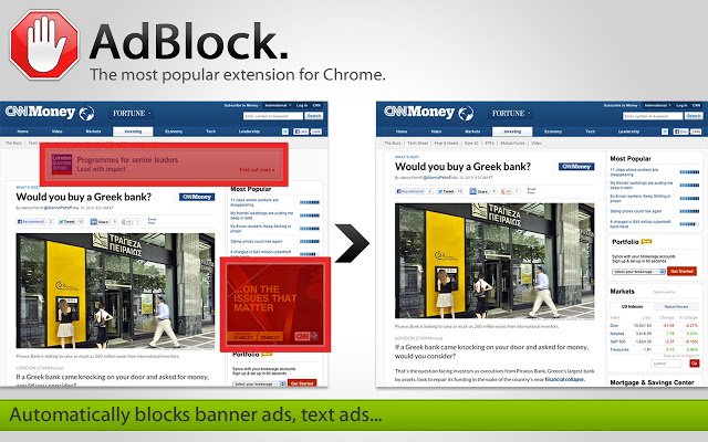 Adblock plus 2 5 1 comment bloquer les fen tres popup for Bloquer fenetre pop up chrome