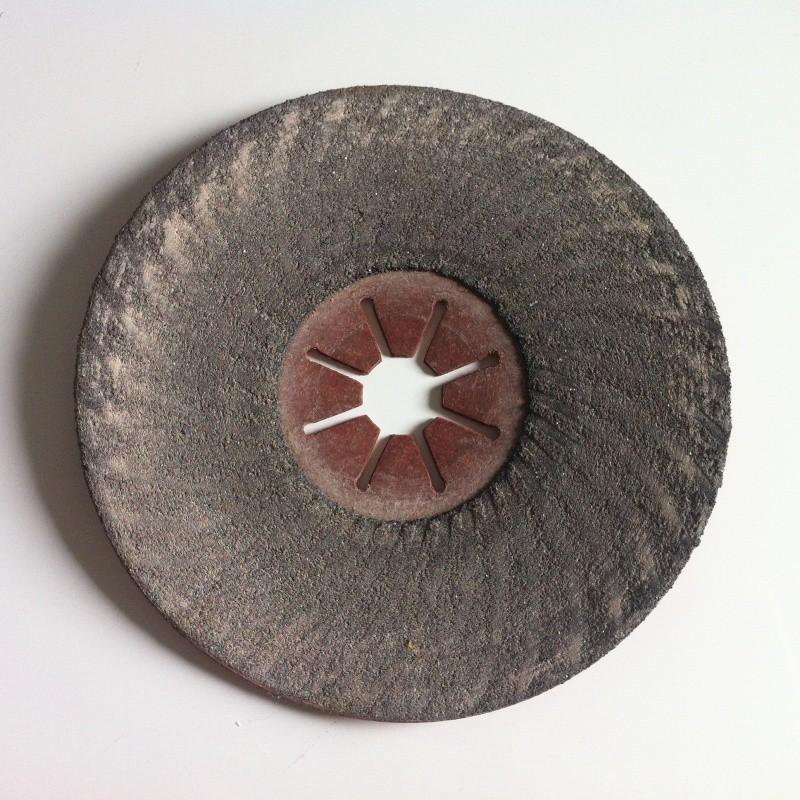 Pon age r agr age radier b ton for Radier piscine beton