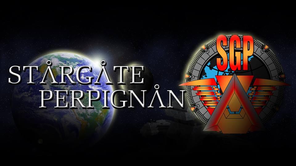 SGP-Stargate Perpignan