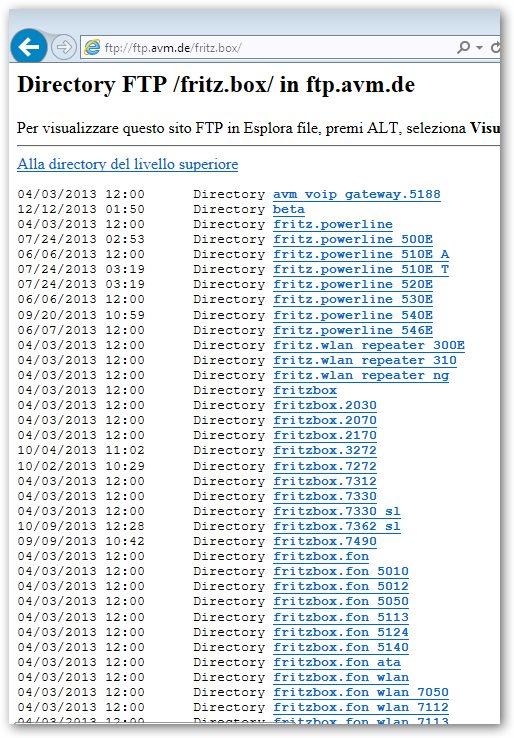 ftpt-310.jpg