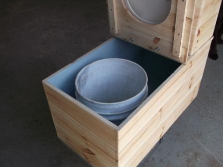 fosse septique. Black Bedroom Furniture Sets. Home Design Ideas