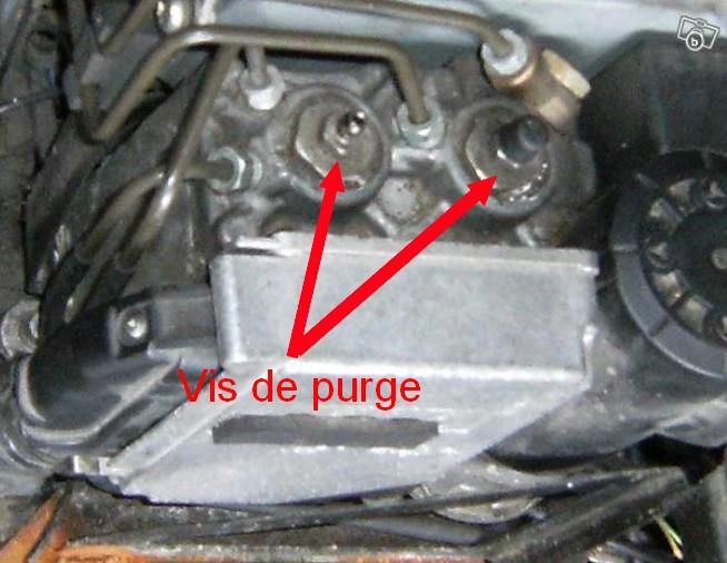 purge frein bmw r1150r abs evo voiture inspirante. Black Bedroom Furniture Sets. Home Design Ideas