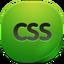 http://i57.servimg.com/u/f57/16/49/10/98/rsz_cs10.png