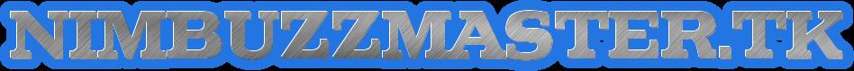 www.nimbuzzmaster.tk
