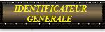 Identificateur générale