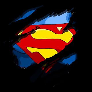 superm15.png