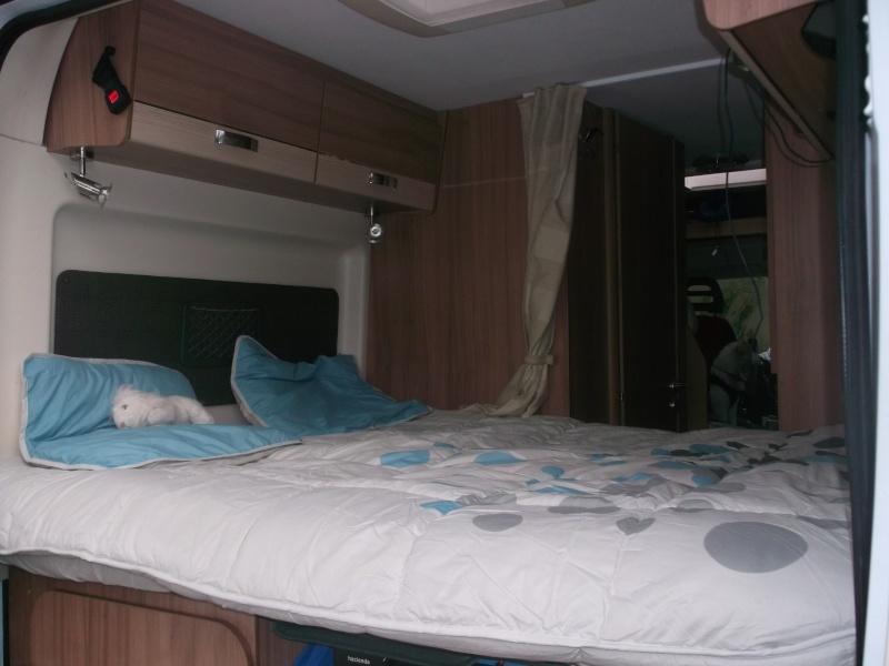 couette avec fermeture clair page 6. Black Bedroom Furniture Sets. Home Design Ideas