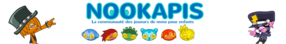 Forum des Nookapis
