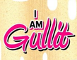 I am Gullit